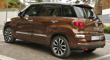 http://motori.corriereadriatico.it/prove/fiat_500l_tre_anime_urban_wagon_e_cross-2460730.html