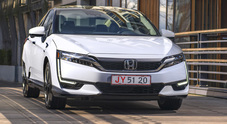 http://motori.corriereadriatico.it/prove/honda_clarity_fuel_cell_berlina_idrogeno-2431076.html