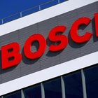 Bosch, colosso mondiale dell'automotive da 73 mld di fatturato fa shopping strategico in Italia